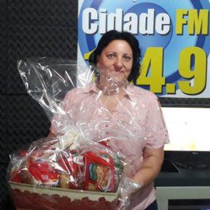 claudineia-tomazela
